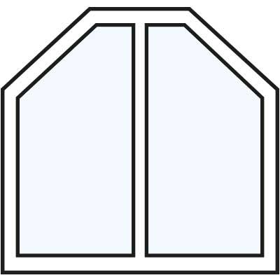 kunststofffenster fensterfalke. Black Bedroom Furniture Sets. Home Design Ideas